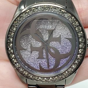 Guess Women's G-Twist Watch